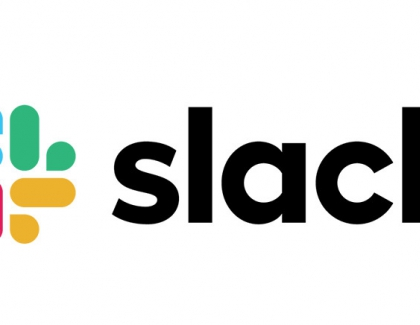 Slack's Stock Surges In Company's Market Debut