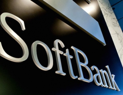 SoftBank to Raise $21 Billion in IPO to Fund Tech Deals