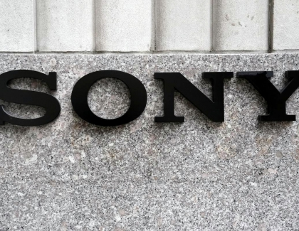 Sony's Profit Weakened as PS4 Sales Slow
