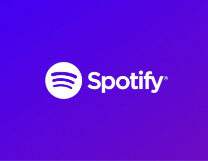 EU to Probe Spotify Folowing Apple's Complaint: report