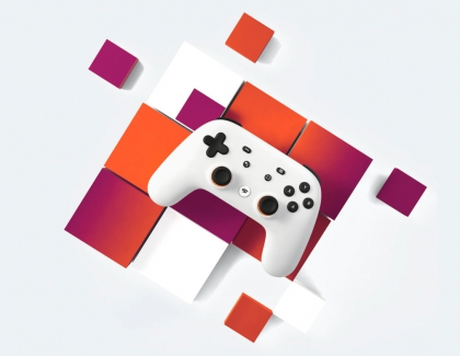 Google Stadia Cloud Game Service to Launch in November at $10 Per Month