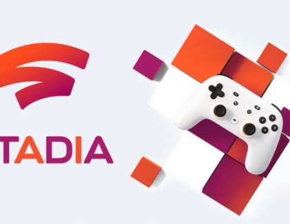 Stadia's Game List Doubles In Size