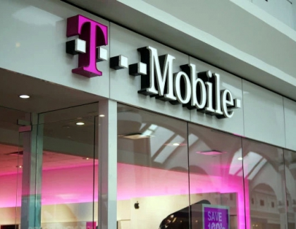 T-Mobile Spent $195,000 at Trump Hotel in D.C. While Lobbying for Sprint Merger