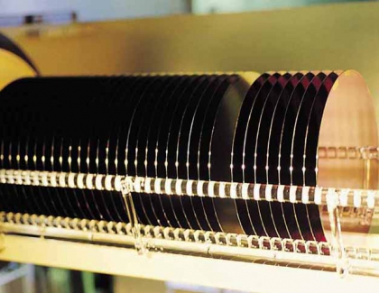 Problematic Photoresist Material Costs TSMC Millions of Dollars