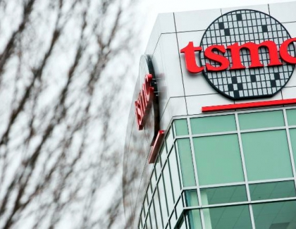 TSMC to Highlight Innovations in 22nm eMRAM, Transistor Scaling at 3nm and 7nm 4GHz Arm-core-based Design at 2019 Symposia on VLSI Technology & Circuits
