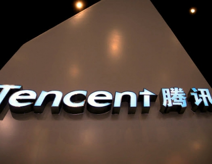 Some Tencent and NetEase Games Finally Get Chinese Approval