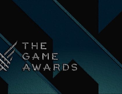 The Winners of 2018 Game Awards and New Announcements