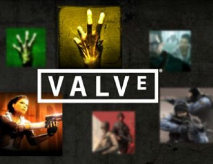 "Europe Charges to Valve and Five Videogame Publishers on ""geo-blocking"" of PC Video Games"