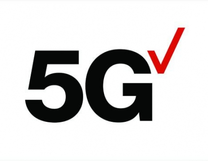 Verizon and Samsung to Release 5G smartphone in the U.S. in first half of 2019, 5G iPhone in 2020?