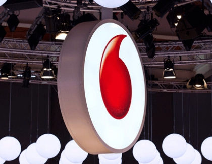 Vodafone Challenges Deutsche Telekom With 5G Network in Germany