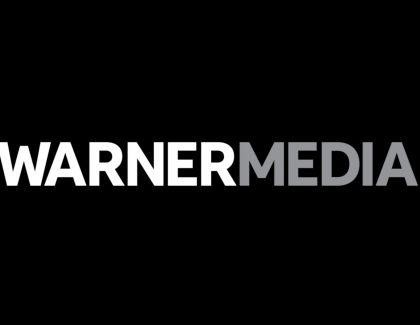 WarnerMedia Launches Content Innovation Lab
