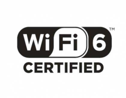 Wi-Fi 6 Certification Coming in 2019