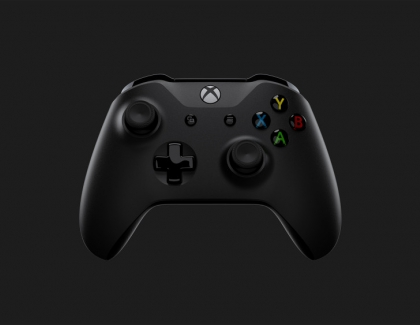 Microsoft's New Xbox is Rumored to Be Codenamed Anaconda