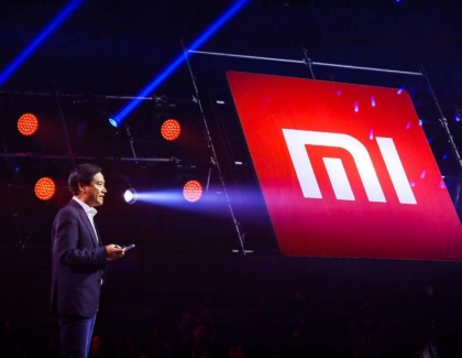 Xiaomi Achieves Strong Growth Across All Business Segments, Announces Redmi Go Smartphone and Mi Pay Service For India