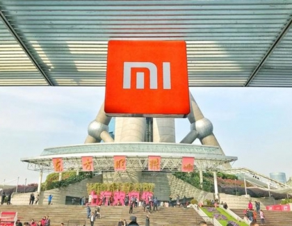 Xiaomi's Q3 Revenue Surges, Reports Rapid Growth Across All Business Segments