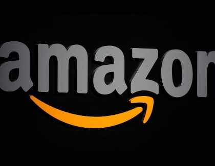 Amazon to Launch Game Streaming Service: report