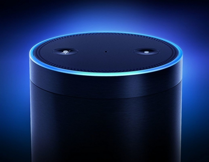 Amazon Alexa to Offer Medical Advise to Britons
