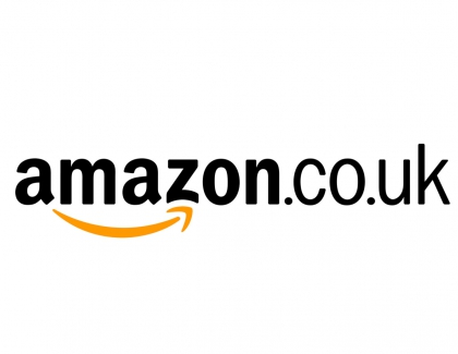 Amazon Introduces Counter Click & Collect Option in the U.K. and Italy