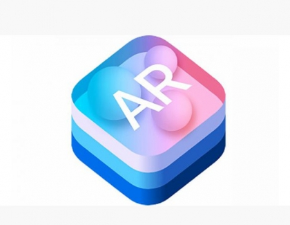 Apple Assigns iPhone Executive to Lead Marketing for AR