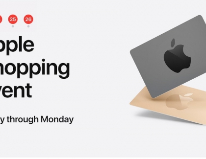 Apple Announces Cyber Monday 2018 Deala For iPads, iPhones and MacBooks