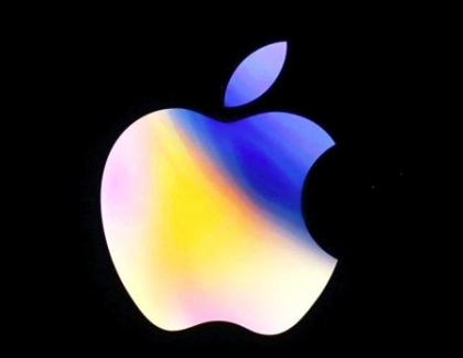 Korea's FTC Targets Apple's Branding Strategies