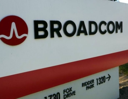 European Commission Opens Antitrust Investigation into Broadcom