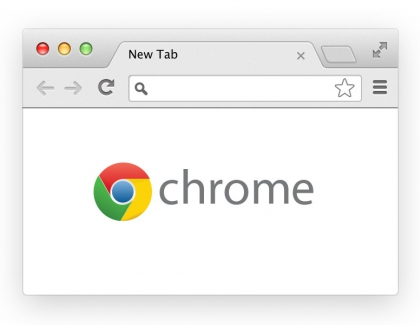 Chrome to Block Automatic Downloads From ad Slot iframes