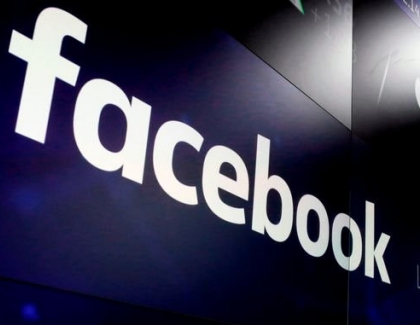 US Probes Facebook Over Handing User Data With Other Firms