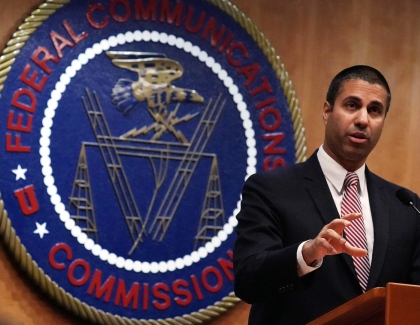 FCC Proposes Call Blocking  by Default to Combat Robocalls