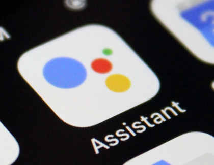 Google to Stop Assistant Speech Data Transcription in EU