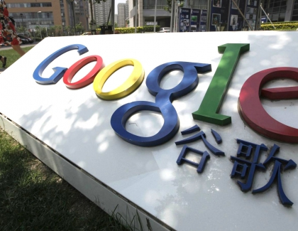 Google Employees Sign Letter Seeking End to China Project