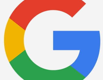 Google Establishes External Advisory Council For Responsible Development of AI