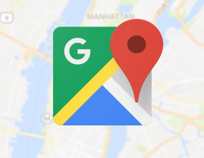 Google Removes Millions of Fake Business Listings in Maps
