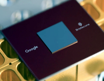 Google Hires More Chip Designers