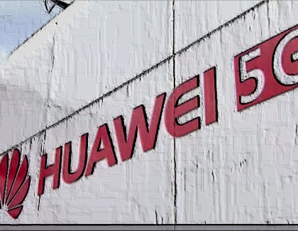 Deutsche Telekom and Orange Adds Further Pressure to Huawei