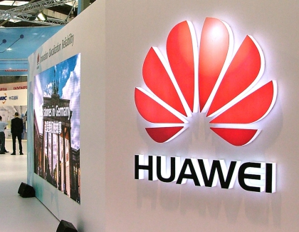 Huawei Ranks First in IoT Platform Vendors in 2018