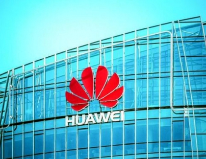 U.S. Government Staff Told to Treat Huawei as Blacklisted