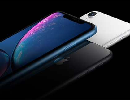 Apple Said to Decrease Production Volume Of Budget iPhone XR