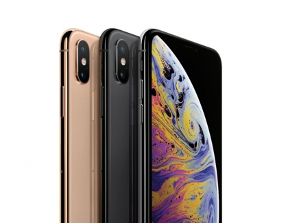 Apple Rumored to Launch 'iPhone Pro' Premium Model