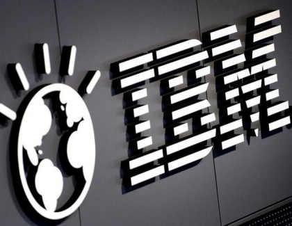 India's HCL Technologies to Acquire Select IBM Software Products for $1.8B