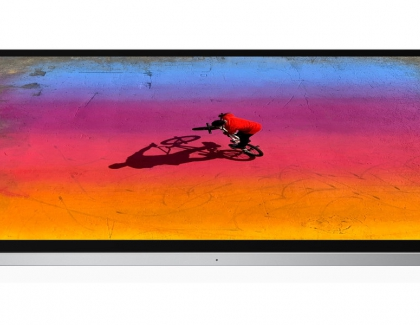 Apple Says iPad Pro Bending is Within Specs