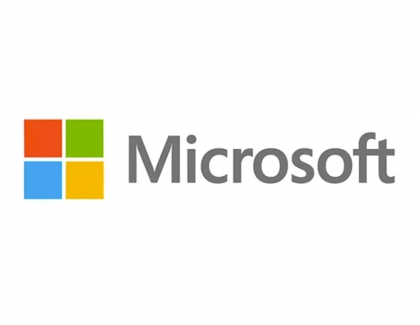 Microsoft Sales Top Estimates