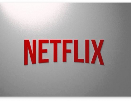 Netflix Increases Subscription Fees for U.S. Clients