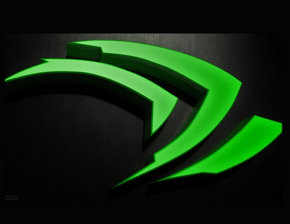 Nvidia GTX 1650 Launch Below $200 In March