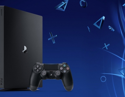 Sony Names New PlayStation Chief