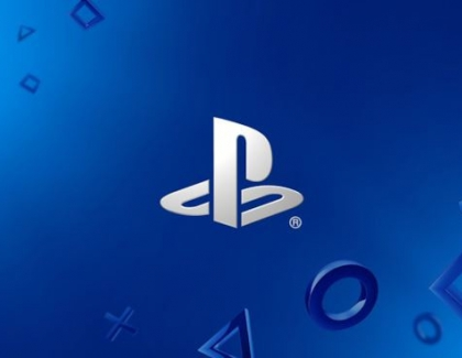 Sony's Deal With Microsoft Surpised PlayStation Team: report