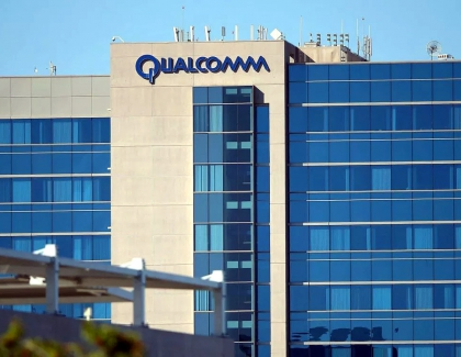 Judge Narrows Damages Qualcomm Can Seek From Apple in Patent Trial