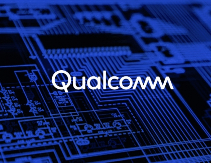European Commission Fines Qualcomm €242 Million for Engaging in Predatory Pricing