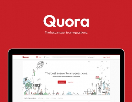 Quora Discloses Data Breach - Data of 100 million Users Exposed