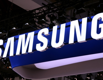Samsung Announces Earnings Miss as Chip Prices Slide